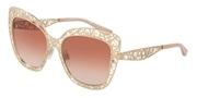 """Seleccione el menú """"COMPRAR"""" si desea comprar unas gafas de Dolce e Gabbana o seleccione la herramienta """"ZOOM"""" si desea ampliar la foto DG2164-129813."""