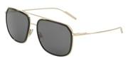 """Seleccione el menú """"COMPRAR"""" si desea comprar unas gafas de Dolce e Gabbana o seleccione la herramienta """"ZOOM"""" si desea ampliar la foto DG2165-48881."""