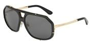 """Seleccione el menú """"COMPRAR"""" si desea comprar unas gafas de Dolce e Gabbana o seleccione la herramienta """"ZOOM"""" si desea ampliar la foto DG2167-0181."""