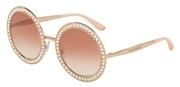 """Seleccione el menú """"COMPRAR"""" si desea comprar unas gafas de Dolce e Gabbana o seleccione la herramienta """"ZOOM"""" si desea ampliar la foto DG2170B-129813."""