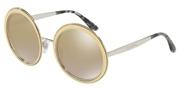 """Seleccione el menú """"COMPRAR"""" si desea comprar unas gafas de Dolce e Gabbana o seleccione la herramienta """"ZOOM"""" si desea ampliar la foto DG2179-13136E."""