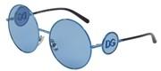 """Seleccione el menú """"COMPRAR"""" si desea comprar unas gafas de Dolce e Gabbana o seleccione la herramienta """"ZOOM"""" si desea ampliar la foto DG2205-132480."""