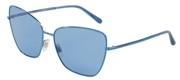 """Seleccione el menú """"COMPRAR"""" si desea comprar unas gafas de Dolce e Gabbana o seleccione la herramienta """"ZOOM"""" si desea ampliar la foto DG2208-132480."""