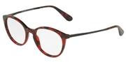 """Seleccione el menú """"COMPRAR"""" si desea comprar unas gafas de Dolce e Gabbana o seleccione la herramienta """"ZOOM"""" si desea ampliar la foto DG3242-2889."""
