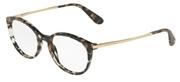 """Seleccione el menú """"COMPRAR"""" si desea comprar unas gafas de Dolce e Gabbana o seleccione la herramienta """"ZOOM"""" si desea ampliar la foto DG3242-911."""