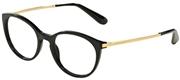 """Seleccione el menú """"COMPRAR"""" si desea comprar unas gafas de Dolce e Gabbana o seleccione la herramienta """"ZOOM"""" si desea ampliar la foto DG3242-Dna-501."""