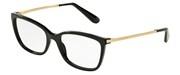 """Seleccione el menú """"COMPRAR"""" si desea comprar unas gafas de Dolce e Gabbana o seleccione la herramienta """"ZOOM"""" si desea ampliar la foto DG3243-501."""