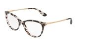 """Seleccione el menú """"COMPRAR"""" si desea comprar unas gafas de Dolce e Gabbana o seleccione la herramienta """"ZOOM"""" si desea ampliar la foto DG3258-2888."""