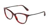 """Seleccione el menú """"COMPRAR"""" si desea comprar unas gafas de Dolce e Gabbana o seleccione la herramienta """"ZOOM"""" si desea ampliar la foto DG3258-2889."""