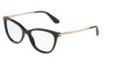 """Seleccione el menú """"COMPRAR"""" si desea comprar unas gafas de Dolce e Gabbana o seleccione la herramienta """"ZOOM"""" si desea ampliar la foto DG3258-501."""