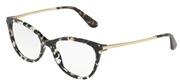 """Seleccione el menú """"COMPRAR"""" si desea comprar unas gafas de Dolce e Gabbana o seleccione la herramienta """"ZOOM"""" si desea ampliar la foto DG3258-911."""