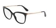 """Seleccione el menú """"COMPRAR"""" si desea comprar unas gafas de Dolce e Gabbana o seleccione la herramienta """"ZOOM"""" si desea ampliar la foto DG3259-501."""