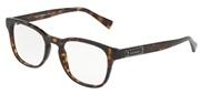 """Seleccione el menú """"COMPRAR"""" si desea comprar unas gafas de Dolce e Gabbana o seleccione la herramienta """"ZOOM"""" si desea ampliar la foto DG3260-502."""