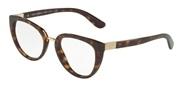 """Seleccione el menú """"COMPRAR"""" si desea comprar unas gafas de Dolce e Gabbana o seleccione la herramienta """"ZOOM"""" si desea ampliar la foto DG3262-502."""