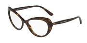 """Seleccione el menú """"COMPRAR"""" si desea comprar unas gafas de Dolce e Gabbana o seleccione la herramienta """"ZOOM"""" si desea ampliar la foto DG3264-502."""