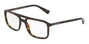 """Seleccione el menú """"COMPRAR"""" si desea comprar unas gafas de Dolce e Gabbana o seleccione la herramienta """"ZOOM"""" si desea ampliar la foto DG3267-502."""