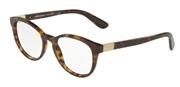 """Seleccione el menú """"COMPRAR"""" si desea comprar unas gafas de Dolce e Gabbana o seleccione la herramienta """"ZOOM"""" si desea ampliar la foto DG3268-502."""