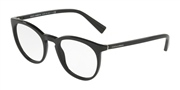 """Seleccione el menú """"COMPRAR"""" si desea comprar unas gafas de Dolce e Gabbana o seleccione la herramienta """"ZOOM"""" si desea ampliar la foto DG3269-501."""