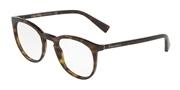 """Seleccione el menú """"COMPRAR"""" si desea comprar unas gafas de Dolce e Gabbana o seleccione la herramienta """"ZOOM"""" si desea ampliar la foto DG3269-502."""