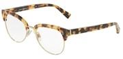 """Seleccione el menú """"COMPRAR"""" si desea comprar unas gafas de Dolce e Gabbana o seleccione la herramienta """"ZOOM"""" si desea ampliar la foto DG3270-512."""