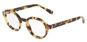 """Seleccione el menú """"COMPRAR"""" si desea comprar unas gafas de Dolce e Gabbana o seleccione la herramienta """"ZOOM"""" si desea ampliar la foto DG3271-512."""