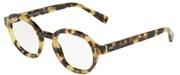 """Seleccione el menú """"COMPRAR"""" si desea comprar unas gafas de Dolce e Gabbana o seleccione la herramienta """"ZOOM"""" si desea ampliar la foto DG3271F-502."""