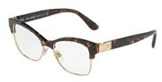 """Seleccione el menú """"COMPRAR"""" si desea comprar unas gafas de Dolce e Gabbana o seleccione la herramienta """"ZOOM"""" si desea ampliar la foto DG3272-502."""