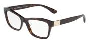 """Seleccione el menú """"COMPRAR"""" si desea comprar unas gafas de Dolce e Gabbana o seleccione la herramienta """"ZOOM"""" si desea ampliar la foto DG3273-502."""