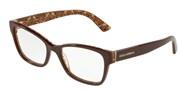 """Seleccione el menú """"COMPRAR"""" si desea comprar unas gafas de Dolce e Gabbana o seleccione la herramienta """"ZOOM"""" si desea ampliar la foto DG3274-3205."""