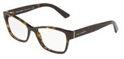 """Seleccione el menú """"COMPRAR"""" si desea comprar unas gafas de Dolce e Gabbana o seleccione la herramienta """"ZOOM"""" si desea ampliar la foto DG3274-502."""