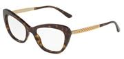 """Seleccione el menú """"COMPRAR"""" si desea comprar unas gafas de Dolce e Gabbana o seleccione la herramienta """"ZOOM"""" si desea ampliar la foto DG3275B-502."""