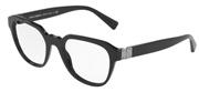 """Seleccione el menú """"COMPRAR"""" si desea comprar unas gafas de Dolce e Gabbana o seleccione la herramienta """"ZOOM"""" si desea ampliar la foto DG3276-502."""