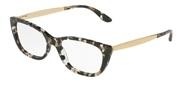 """Seleccione el menú """"COMPRAR"""" si desea comprar unas gafas de Dolce e Gabbana o seleccione la herramienta """"ZOOM"""" si desea ampliar la foto DG3279-911."""