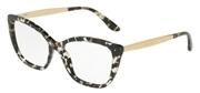 """Seleccione el menú """"COMPRAR"""" si desea comprar unas gafas de Dolce e Gabbana o seleccione la herramienta """"ZOOM"""" si desea ampliar la foto DG3280-911."""
