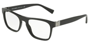 """Seleccione el menú """"COMPRAR"""" si desea comprar unas gafas de Dolce e Gabbana o seleccione la herramienta """"ZOOM"""" si desea ampliar la foto DG3281-501."""