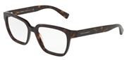 """Seleccione el menú """"COMPRAR"""" si desea comprar unas gafas de Dolce e Gabbana o seleccione la herramienta """"ZOOM"""" si desea ampliar la foto DG3282-502."""