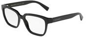 """Seleccione el menú """"COMPRAR"""" si desea comprar unas gafas de Dolce e Gabbana o seleccione la herramienta """"ZOOM"""" si desea ampliar la foto DG3282F-501."""