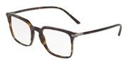 """Seleccione el menú """"COMPRAR"""" si desea comprar unas gafas de Dolce e Gabbana o seleccione la herramienta """"ZOOM"""" si desea ampliar la foto DG3283-502."""