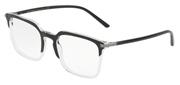 """Seleccione el menú """"COMPRAR"""" si desea comprar unas gafas de Dolce e Gabbana o seleccione la herramienta """"ZOOM"""" si desea ampliar la foto DG3283-675."""