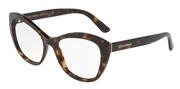 """Seleccione el menú """"COMPRAR"""" si desea comprar unas gafas de Dolce e Gabbana o seleccione la herramienta """"ZOOM"""" si desea ampliar la foto DG3284-502."""