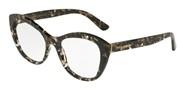 """Seleccione el menú """"COMPRAR"""" si desea comprar unas gafas de Dolce e Gabbana o seleccione la herramienta """"ZOOM"""" si desea ampliar la foto DG3284-911."""