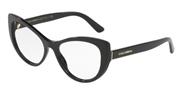 """Seleccione el menú """"COMPRAR"""" si desea comprar unas gafas de Dolce e Gabbana o seleccione la herramienta """"ZOOM"""" si desea ampliar la foto DG3285-501."""