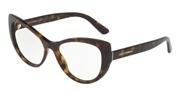"""Seleccione el menú """"COMPRAR"""" si desea comprar unas gafas de Dolce e Gabbana o seleccione la herramienta """"ZOOM"""" si desea ampliar la foto DG3285-502."""