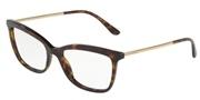 """Seleccione el menú """"COMPRAR"""" si desea comprar unas gafas de Dolce e Gabbana o seleccione la herramienta """"ZOOM"""" si desea ampliar la foto DG3286-502."""