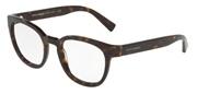 """Seleccione el menú """"COMPRAR"""" si desea comprar unas gafas de Dolce e Gabbana o seleccione la herramienta """"ZOOM"""" si desea ampliar la foto DG3287-502."""
