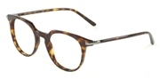 """Seleccione el menú """"COMPRAR"""" si desea comprar unas gafas de Dolce e Gabbana o seleccione la herramienta """"ZOOM"""" si desea ampliar la foto DG3288-502."""