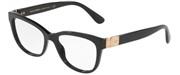 """Seleccione el menú """"COMPRAR"""" si desea comprar unas gafas de Dolce e Gabbana o seleccione la herramienta """"ZOOM"""" si desea ampliar la foto DG3290-501."""