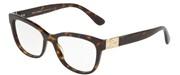 """Seleccione el menú """"COMPRAR"""" si desea comprar unas gafas de Dolce e Gabbana o seleccione la herramienta """"ZOOM"""" si desea ampliar la foto DG3290-502."""