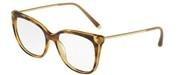"""Seleccione el menú """"COMPRAR"""" si desea comprar unas gafas de Dolce e Gabbana o seleccione la herramienta """"ZOOM"""" si desea ampliar la foto DG3294-3191."""