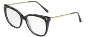 """Seleccione el menú """"COMPRAR"""" si desea comprar unas gafas de Dolce e Gabbana o seleccione la herramienta """"ZOOM"""" si desea ampliar la foto DG3294-501."""